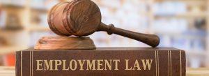 employement-litigation