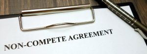 non-compete-agreements-image