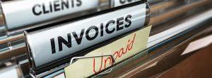 unpaid-invoices