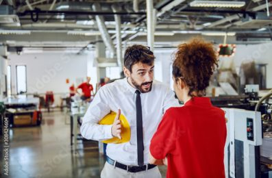 Top Tips For Dealing With Workplace Bullying
