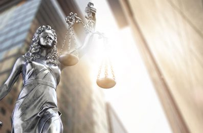 Understanding-Municipal-Law-In-New-Jersey