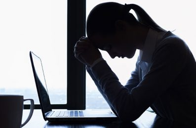 When-Stress-And-Anxiety-Takes-Hold-In-The-Workplace