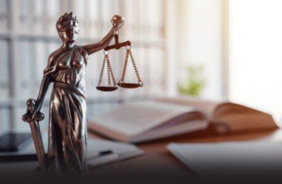 Understanding New York Overtime Law